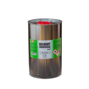 Diluant Universal D509 5L