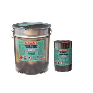 Grund Epoxidic ECOSTICK™ pentru pardoseala